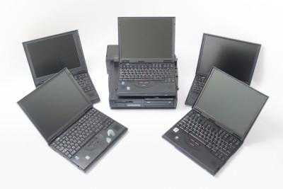 Фото Как из старого ноутбука сделать десктоп (и зачем)