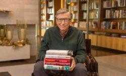 Как прочитать больше 50 книг за полгода