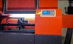 Какой лазерный станок купить? Обзор надежных лазерных станков Raylogic 11G