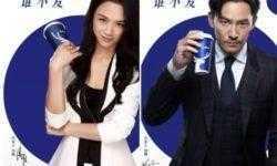 Кейс: Как китайцы успешно скопировали Старбакс