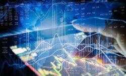 Концепция новой финансовой системы