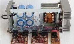 """Легендарные усилители – историческая анатомия трендов: """"холодный"""" транзисторный звук"""