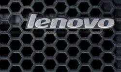 Lenovo готовит ноутбук ThinkPad X1 Extreme G1 с чипом Intel Coffee Lake-H