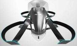Линия времени: когда появятся летающие автомобили и как изменится транспорт в ближайшие 15 лет