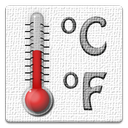 Live Weather Pro 1.1 для Android (Android)