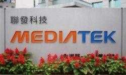 MediaTek может стать поставщиком 5G-модемов для iPhone через пару лет