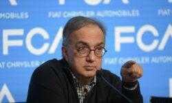 «Мне нравится исправлять положение вещей»: как Серджио Маркионне спас от банкротства и объединил Fiat и Chrysler
