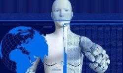 На мировом рынке роботов и дронов ожидается устойчивый рост