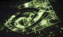 NVIDIA сотрудничает с DARPA в разработке систем для эпохи после закона Мура