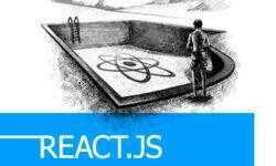 Основы React (текстовый учебник, 2-е издание)