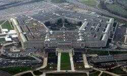 Пентагон занялся разработкой военного ИИ