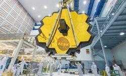 [Перевод] 4 причины, по которым проекты НАСА нарушают сроки и раздувают бюджет