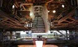[Перевод] Двигатели для новой программы DARPA успешно проходят тесты