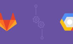 [Перевод] GitLab переезжает с Azure на Google Cloud Platform. Новости о переезде и даты техобслуживания