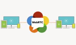 [Перевод] Как работает JS: WebRTC и механизмы P2P-коммуникаций