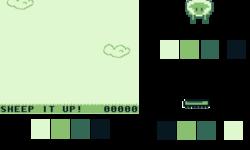 [Перевод] Каково это — создавать игру для Game Boy в 2017 году