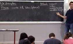 [Перевод] Курс MIT «Безопасность компьютерных систем». Лекция 4: «Разделение привилегий», часть 2