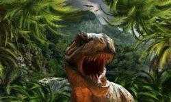 [Перевод] Мир Юрского периода: а можем ли мы на самом деле воскресить динозавров?