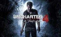 [Перевод] Моё участие в разработке Uncharted 4