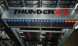 [Перевод] Оценка ThunderX2 от Cavium: сбылась мечта об Arm сервере (часть 2)