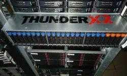 [Перевод] Оценка ThunderX2 от Cavium: сбылась мечта об Arm сервере (часть 3)