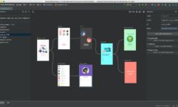 [Перевод] Реализация навигации в Android приложениях с помощью Navigation Architecture Component