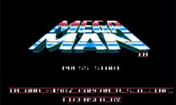 [Перевод] Реверс-инжиниринг эмулятора NES в игре для GameCube