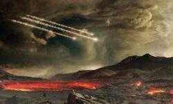 [Перевод] Спросите Итана: была ли жизнь на Земле возможной в любом другом месте нашей Галактики?