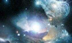 [Перевод] Спросите Итана: могут ли потери на излучение звёзд объяснить тёмную энергию?