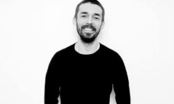 Первые работы креативных директоров: история Виктора Соколова из Slava