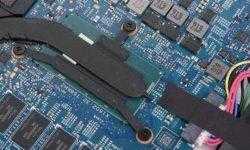 Процессоры Whiskey Lake-U поддерживают динамический разгон до 4,6 ГГц
