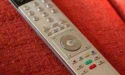 Проникновение платного телевидения в России превысило 75 %