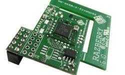 Просто о сложном. Часть 2, создание беспроводного «умного дома». На основе технологии Linux, Z-Wave и ПО MajorDoMo