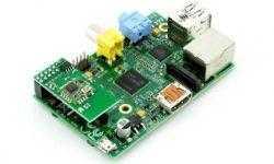 Просто о сложном. Начало создания беспроводного «умного дома». На основе технологии Linux, Z-Wave и ПО MajorDoMo