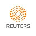 Фото Reuters: Tesla достигла цели по производству 5 тысяч автомобилей Model 3 за неделю