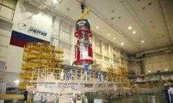Россия восстановит привычную схему подготовки и отправки космонавтов на МКС