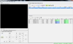 Самодельный установщик компонентов OpenPnP