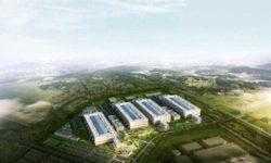 Samsung увеличит расходы на расширение выпуска 3D NAND