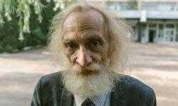 «Самый кайф — делать конфетку из ничего»: 66-летний белорусский программист о своей работе и жизни