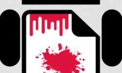 Security Week 24: Rowhammer в Android и сложность аппаратных уязвимостей