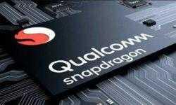 Смартфоны на платформе Snapdragon 855 появятся осенью
