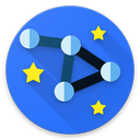Star Walk Kids 2.0.4.54 для Android (Android)