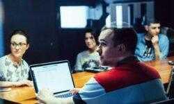 Techstars Startup Digest: 10 бесплатных ИТ-конференций, митапов и хакатонов в Москве