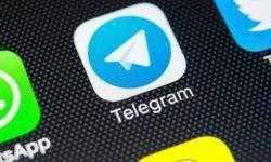 Telegram пытаются блокировать, но число пользователей остается прежним