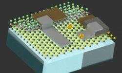 Учёные MIT создали робота размером с клетку
