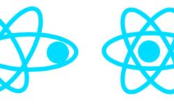 UI framework за 5 минут
