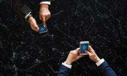 Уязвимость шифрования в различных реализациях Bluetooth