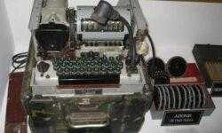 В поиске преемника KL-7: RACE и AROFLEX