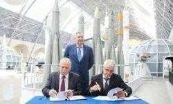 В России начата разработка ракеты-носителя «Союз-5»