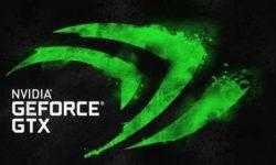 Видеокарты NVIDIA нового поколения дебютируют 20 августа